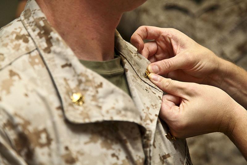 marines_women_redfortheblue