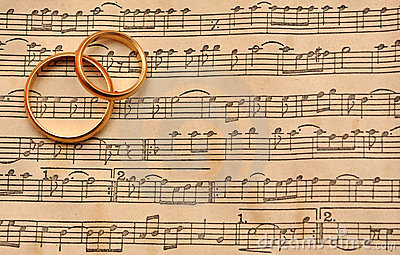 wedding-rings-music-23422325.jpg