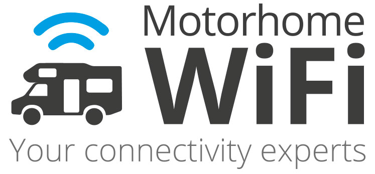 Motorhome Wifi 4g Booster   The Indie Projects