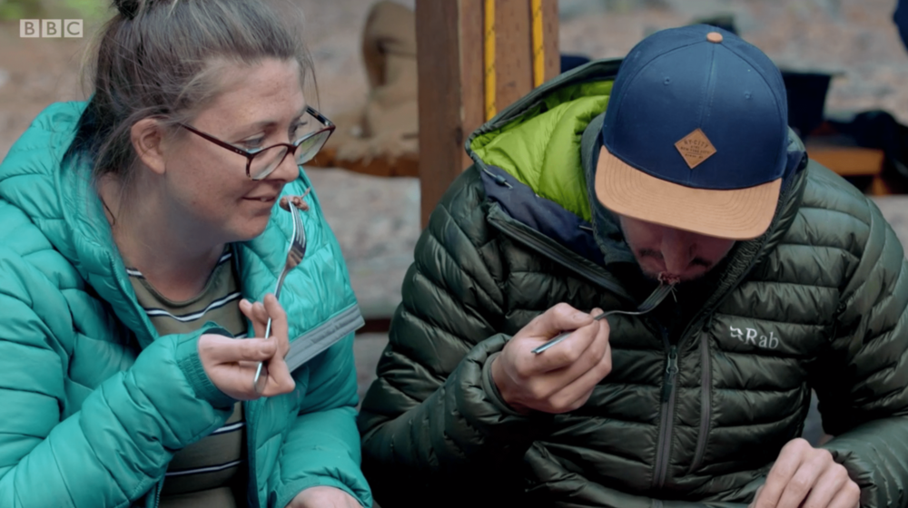Win the Wilderness: Alaska | Episode Three Review - The Indie Projects