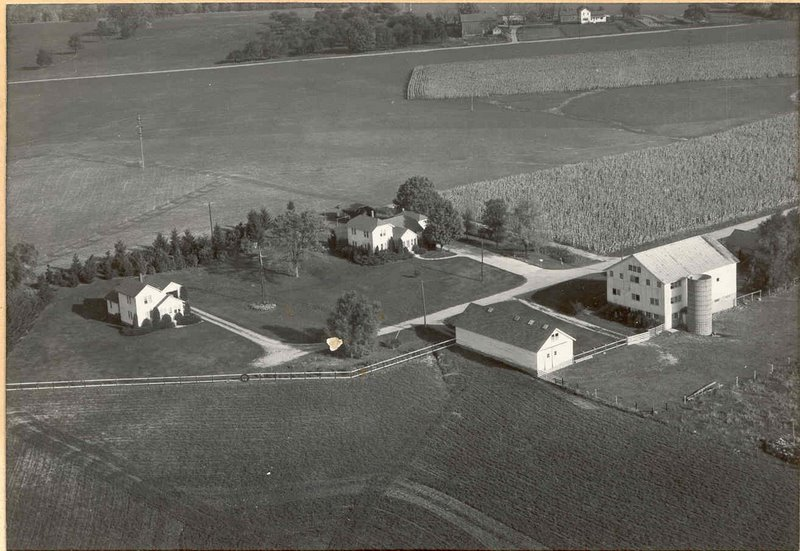 old barn down road from air.jpg