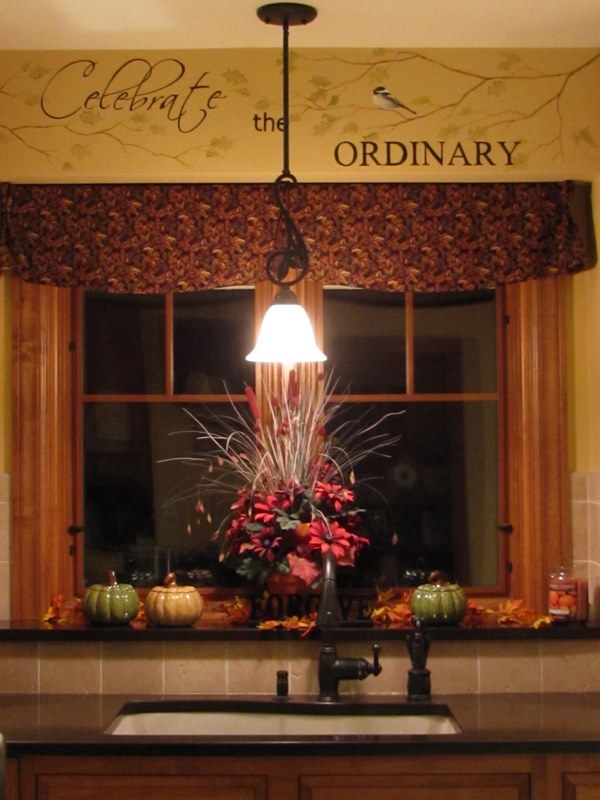 Celebrate the Ordinary over window copy.jpg