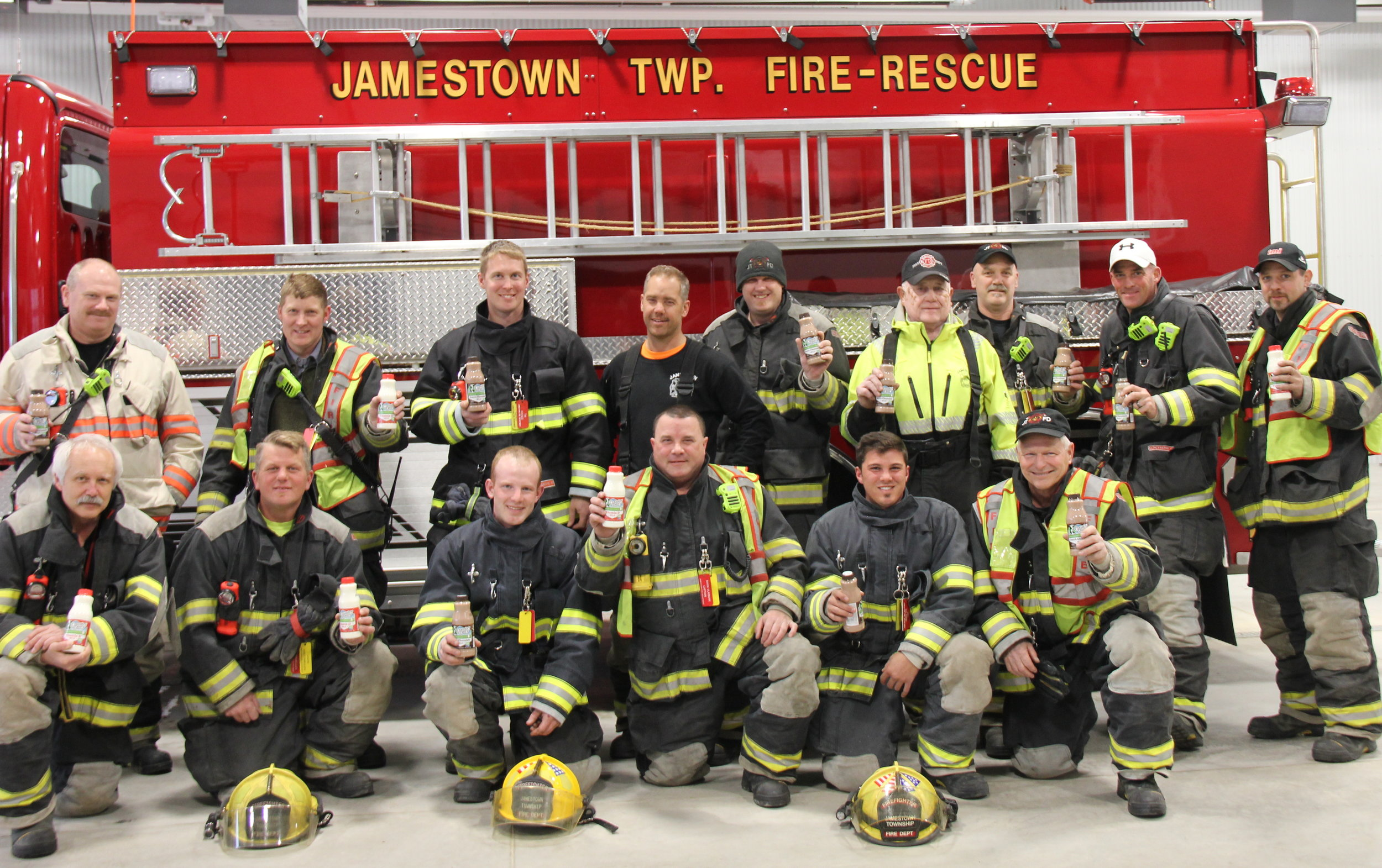 Jamestown Fire.jpg