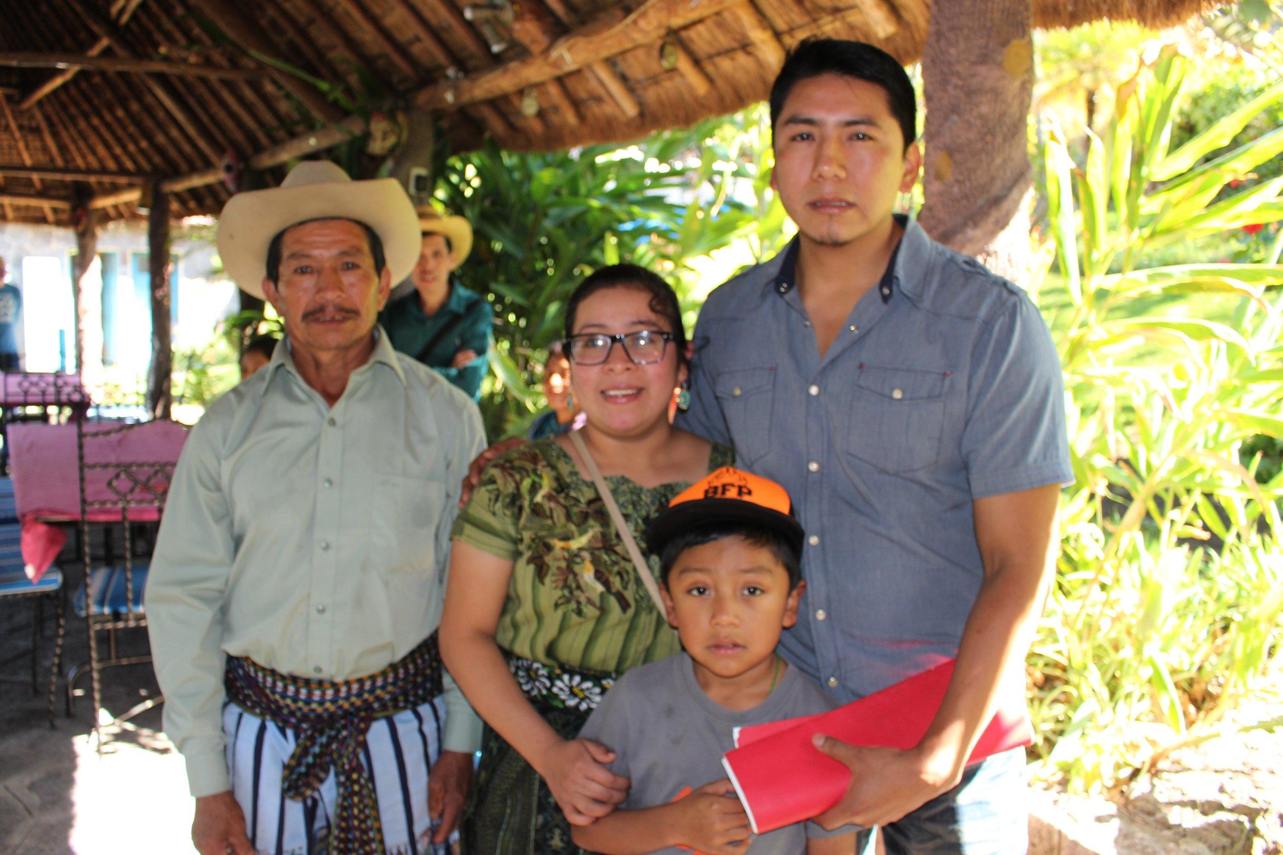 Scholarship family.jpg
