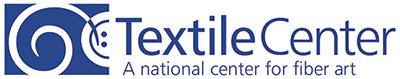 Textile Center logo.jpg