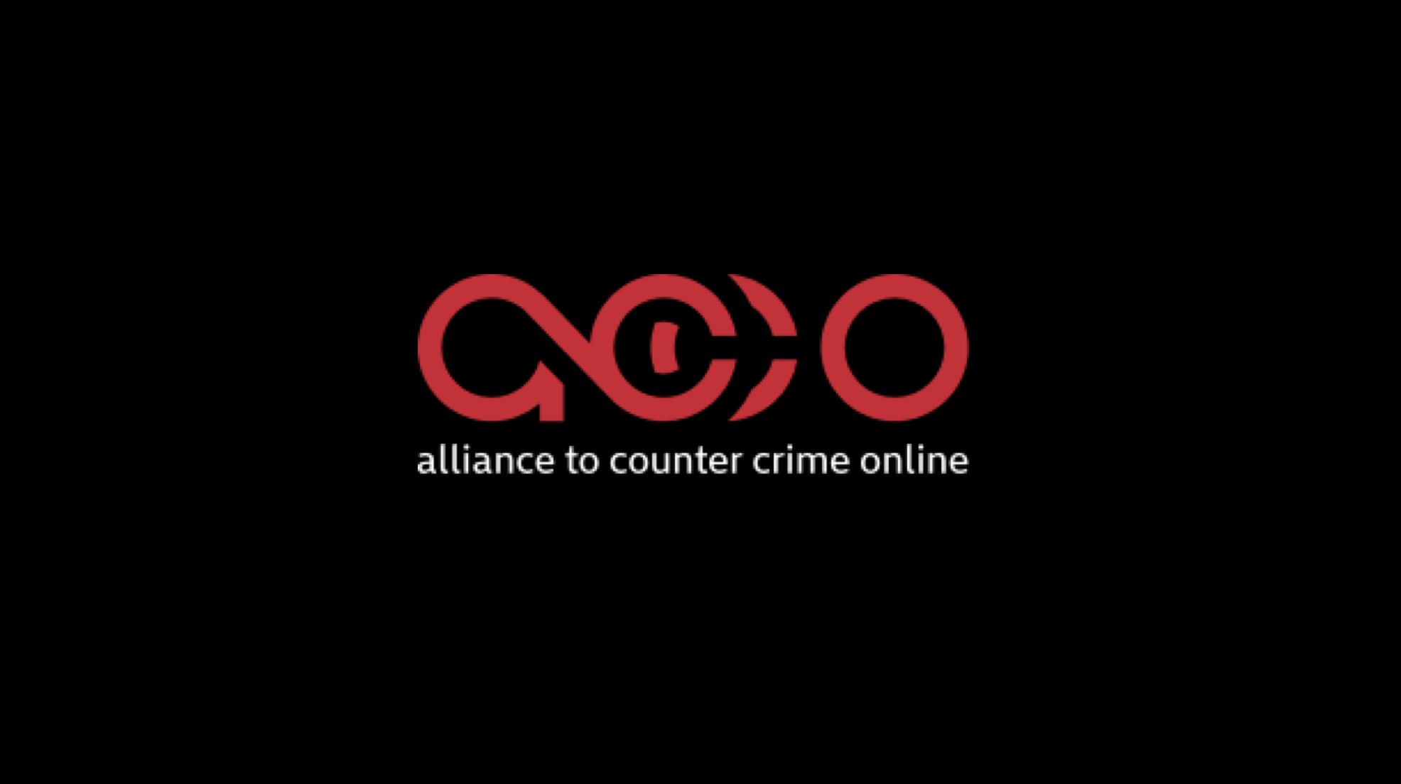 Alliance to Counter Crime Online   The Alliance to Counter Crime Online is made up of a group of academics and investigators trying to fix a serious threat. We are fighting to push dangerous organized crime activity off social media platforms.   CINTOC started ACCO to be a force multiplier, bringing different subject matter experts under one roof to address one of the hardest issues of our time, social media.