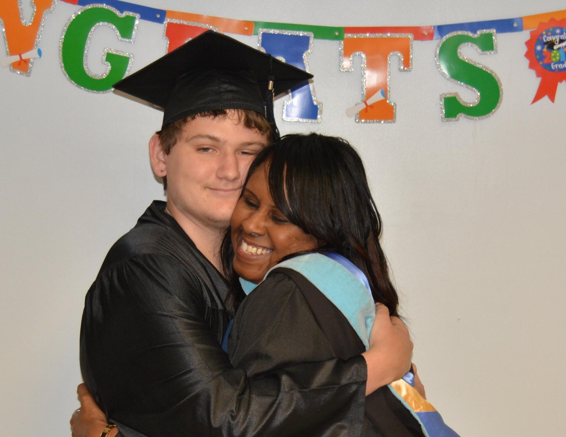 01334_2016_Rutherford_TLC_Graduation.jpg