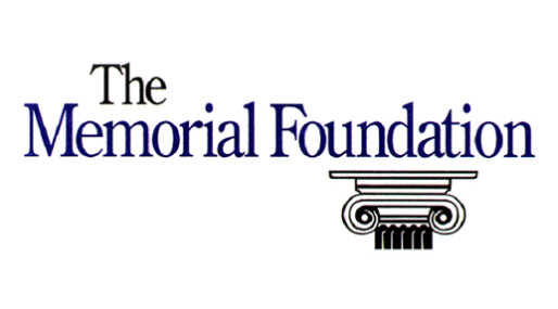 memorialfoundation