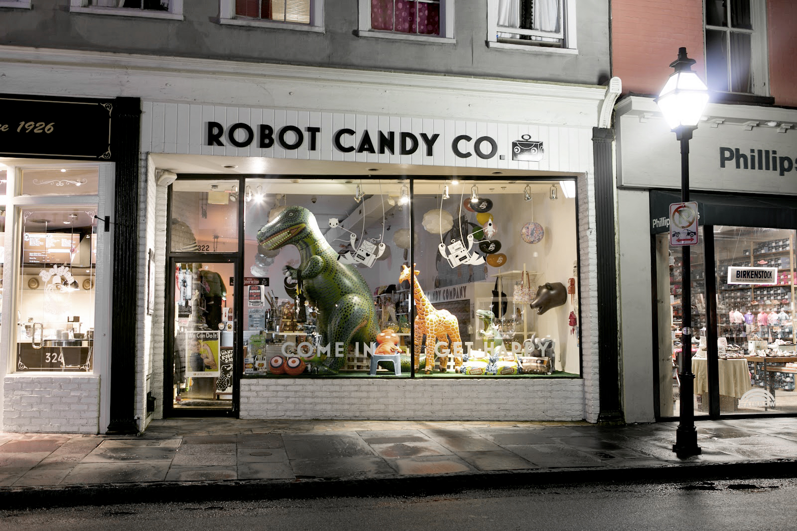 RobotCandyCo-4.jpg