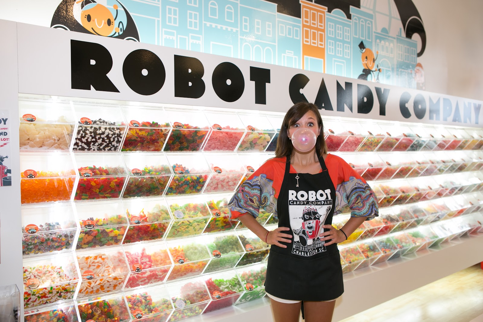 RobotCandyCo-5.jpg