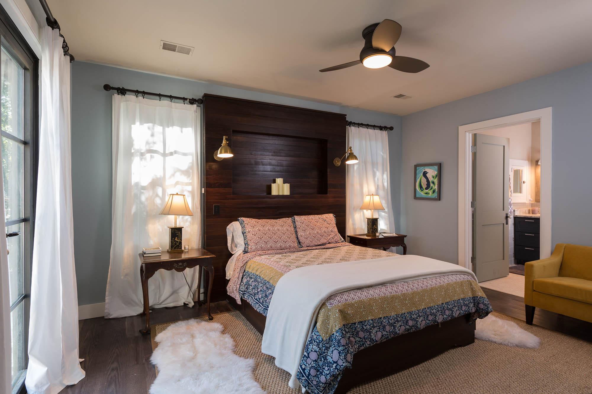 Sutherland_Bedroom.jpg