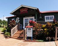 kauai-coffee-company.jpg
