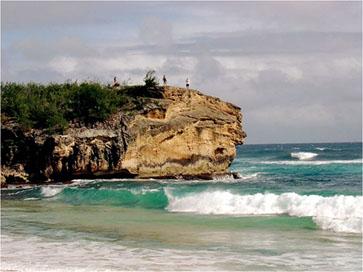 shipwreck_beach_2.jpg