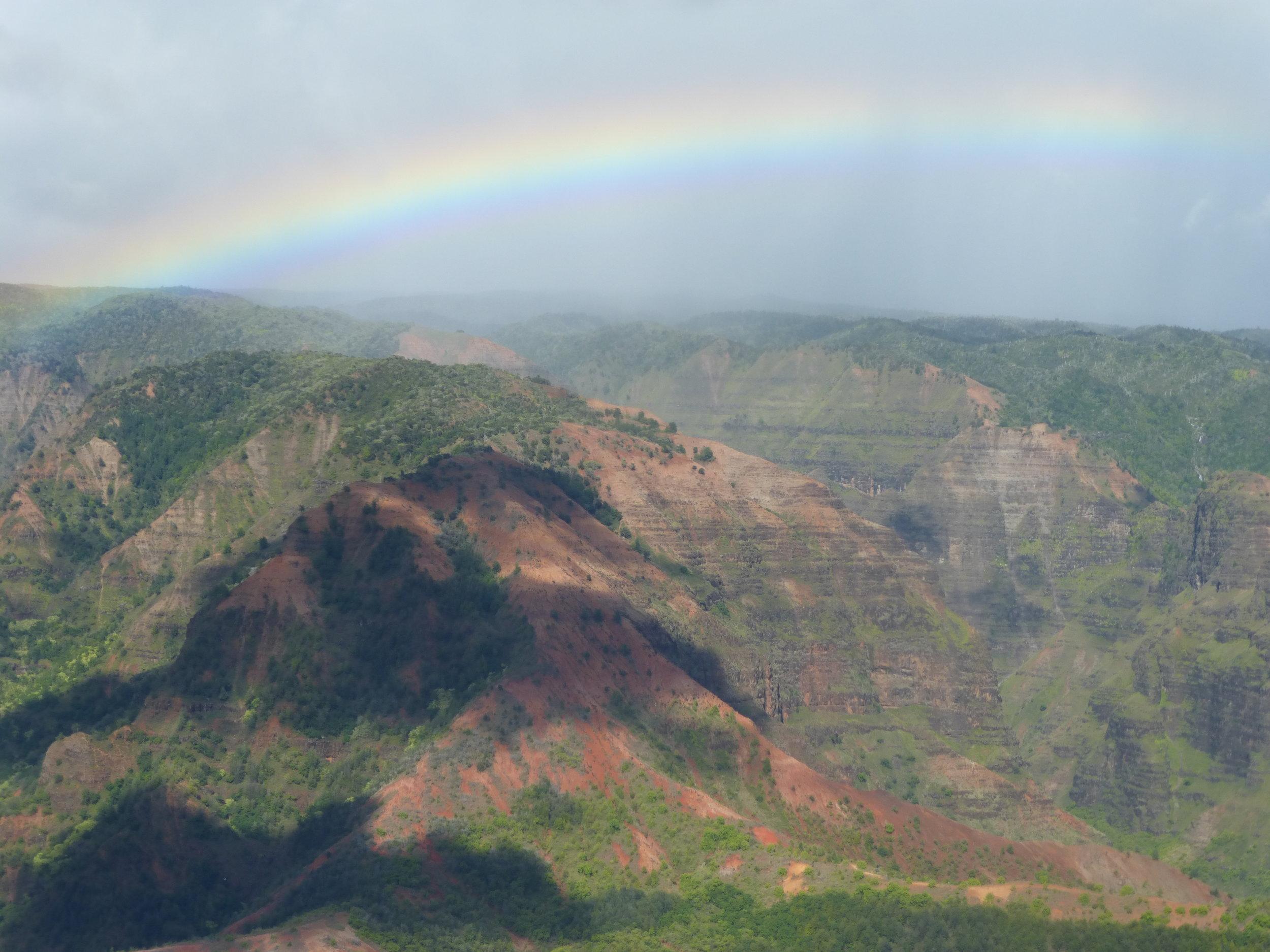 rainbowcanyon.JPG