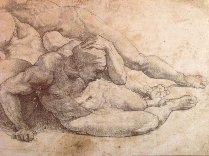 04284a89f66b878caa87c6dc734ea4ba--chalk-drawings-male-figure.jpg