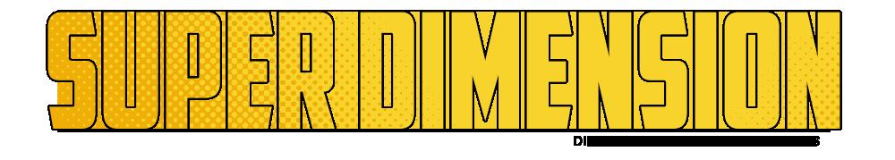 super-dimension-logo-htone.png