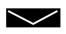 arrow-down-white.png