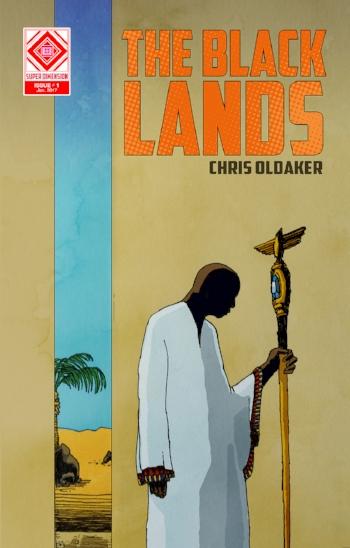The Black Lands-001-000.jpg