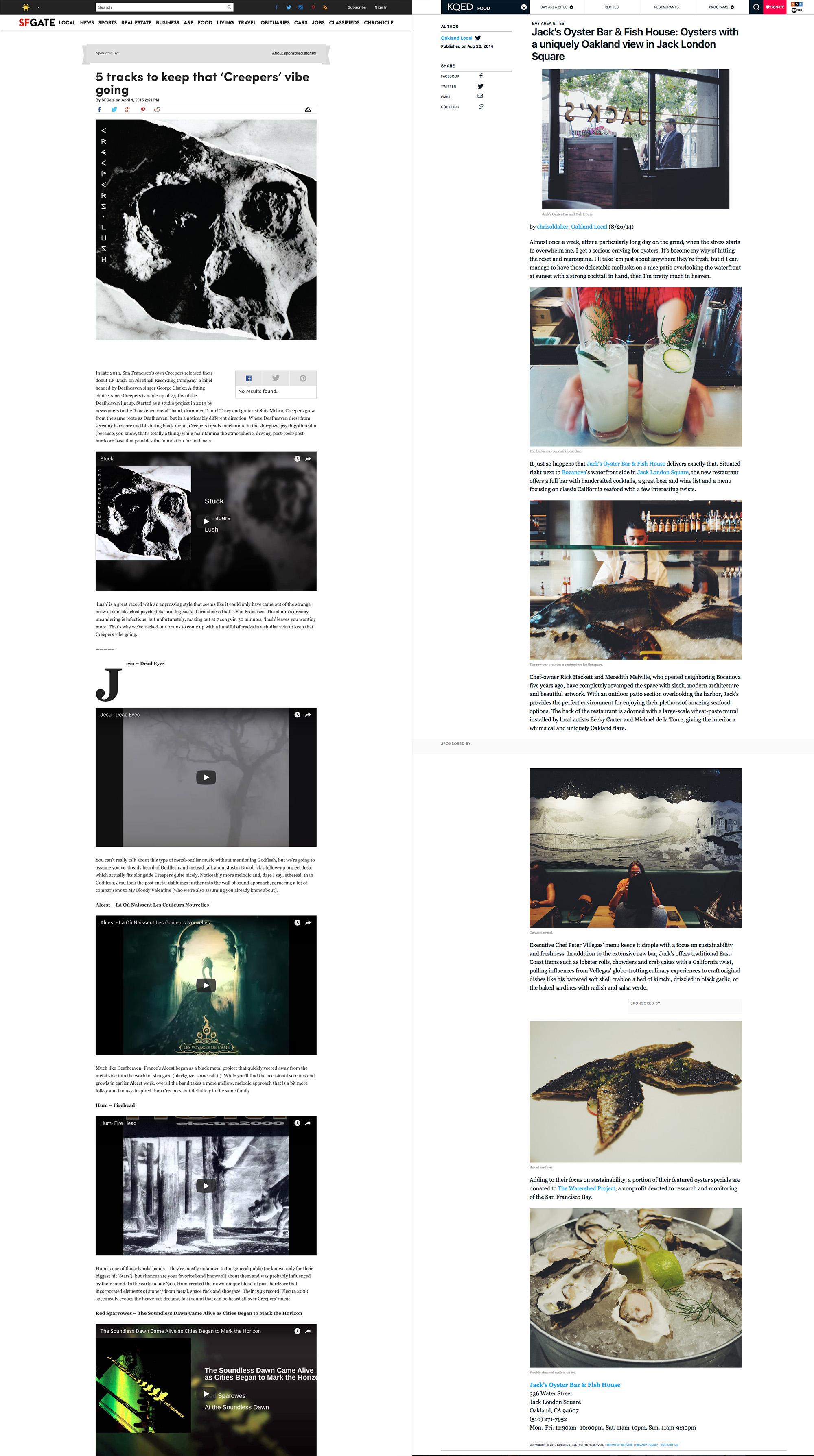 art-culture-blogging.jpg