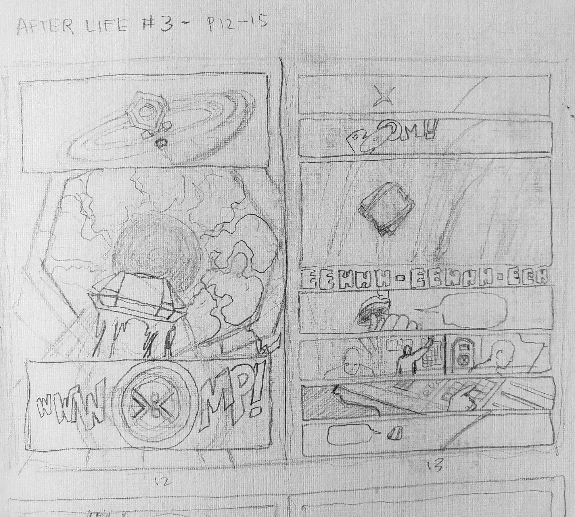 al3-sketch1.jpg