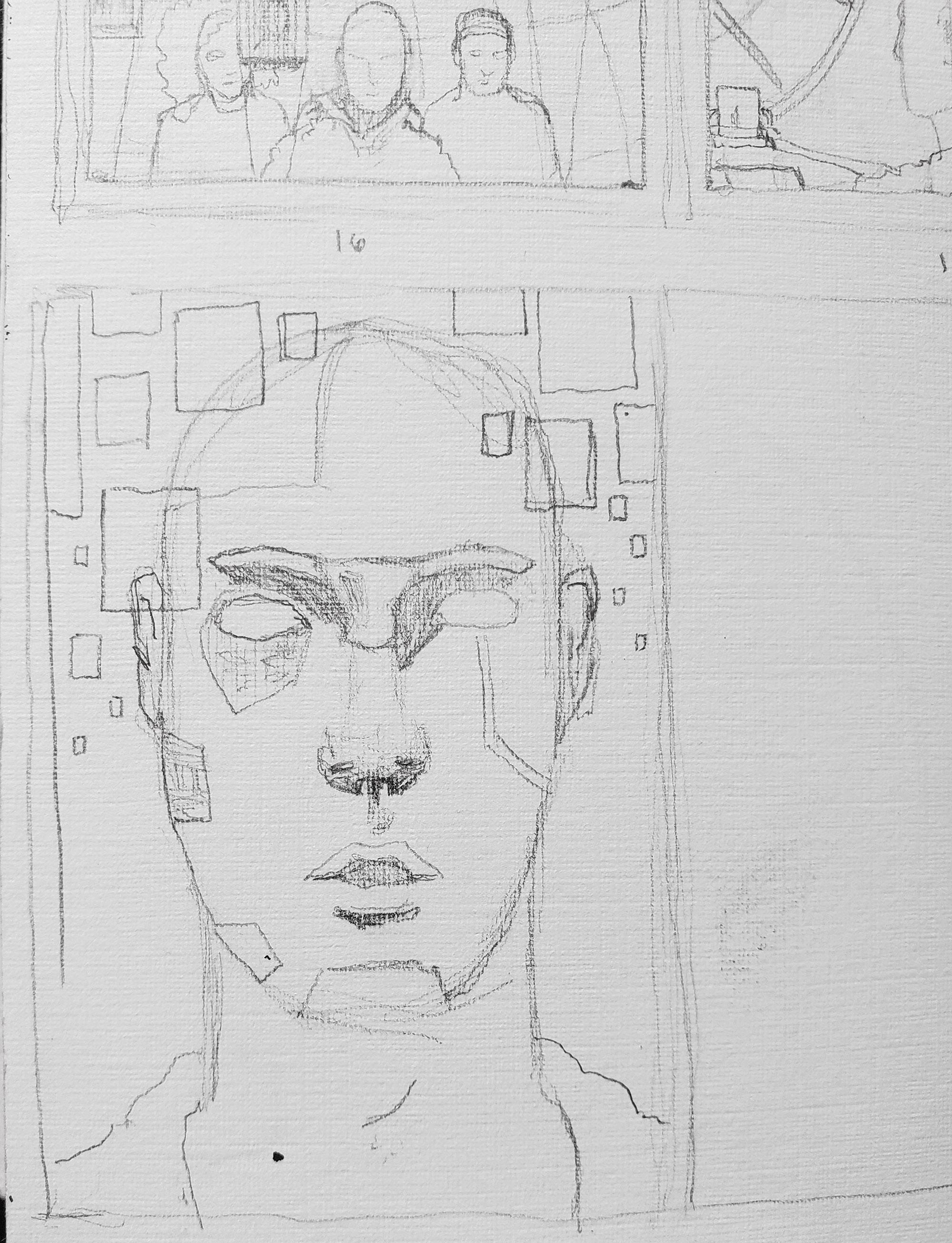 al3-sketch2.jpg