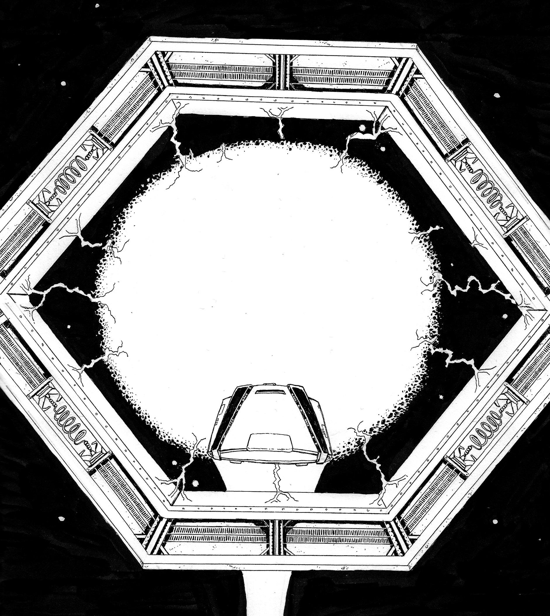 al3-coversketch.jpg