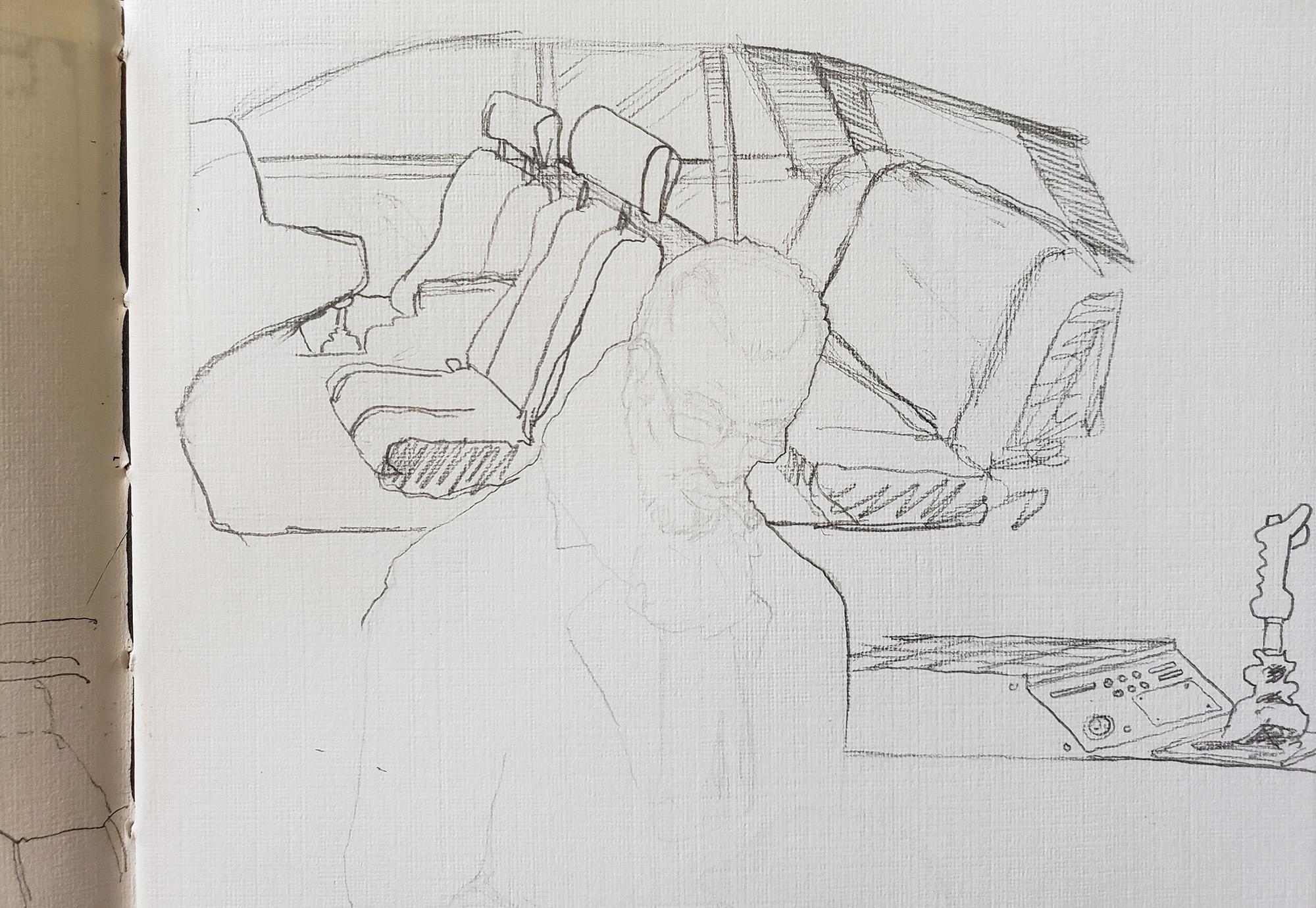 car-int.jpg