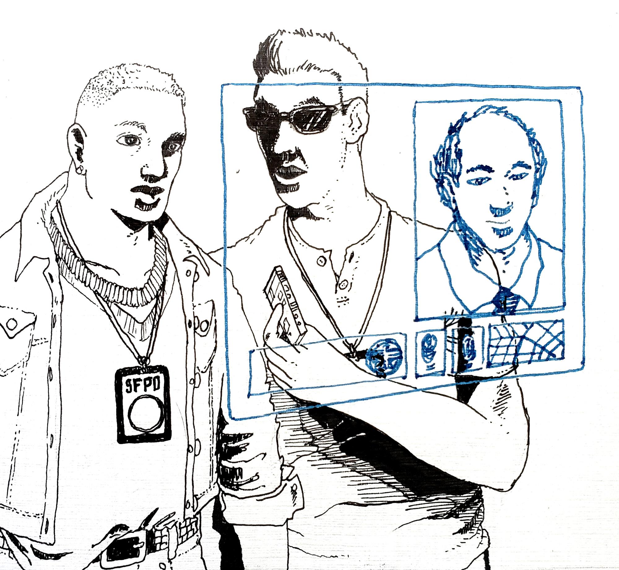 partners-sketch.jpg