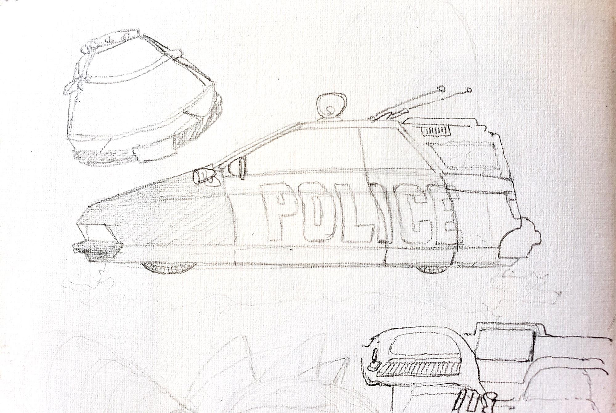 police-car-side.jpg