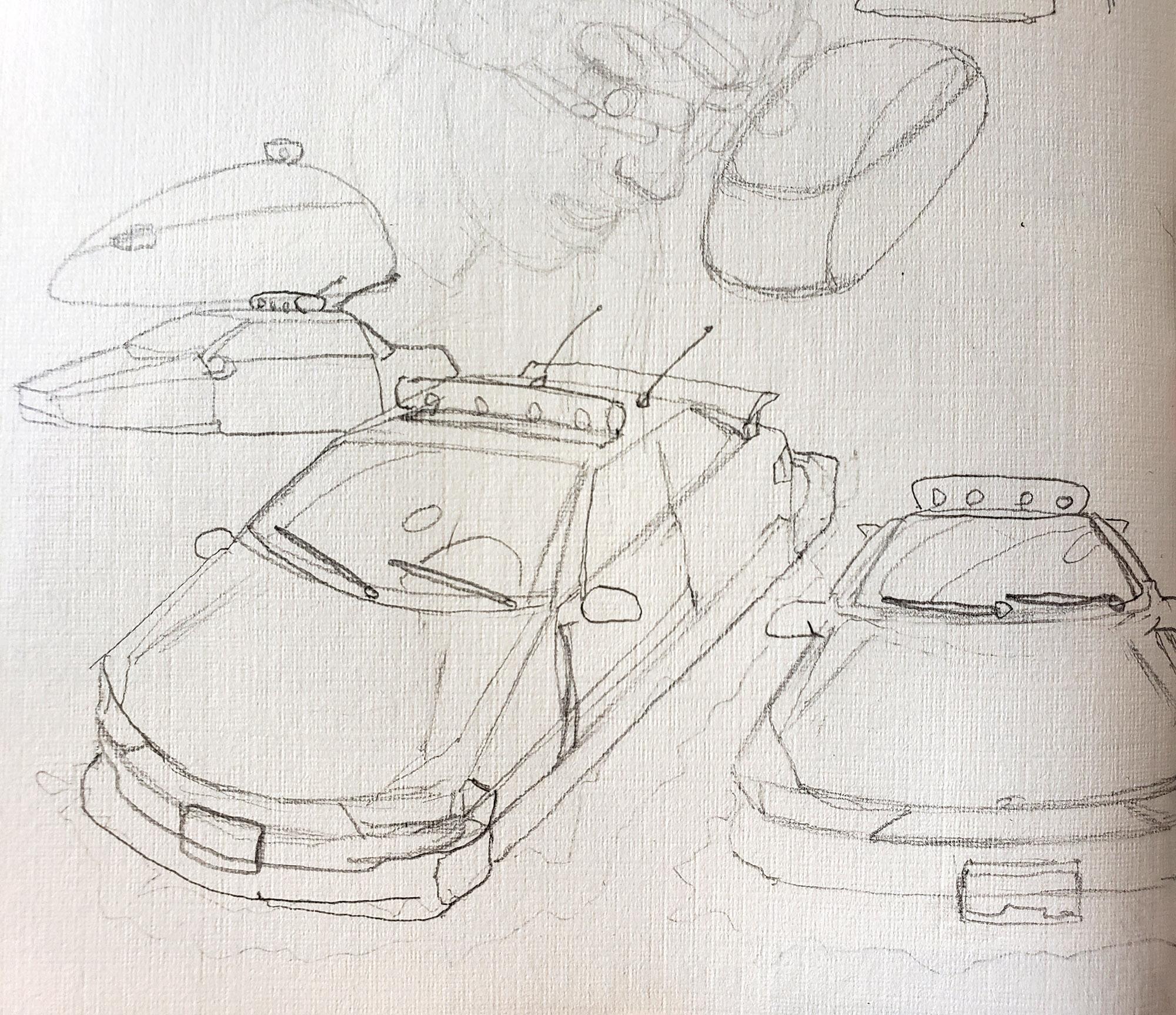 police-cars.jpg