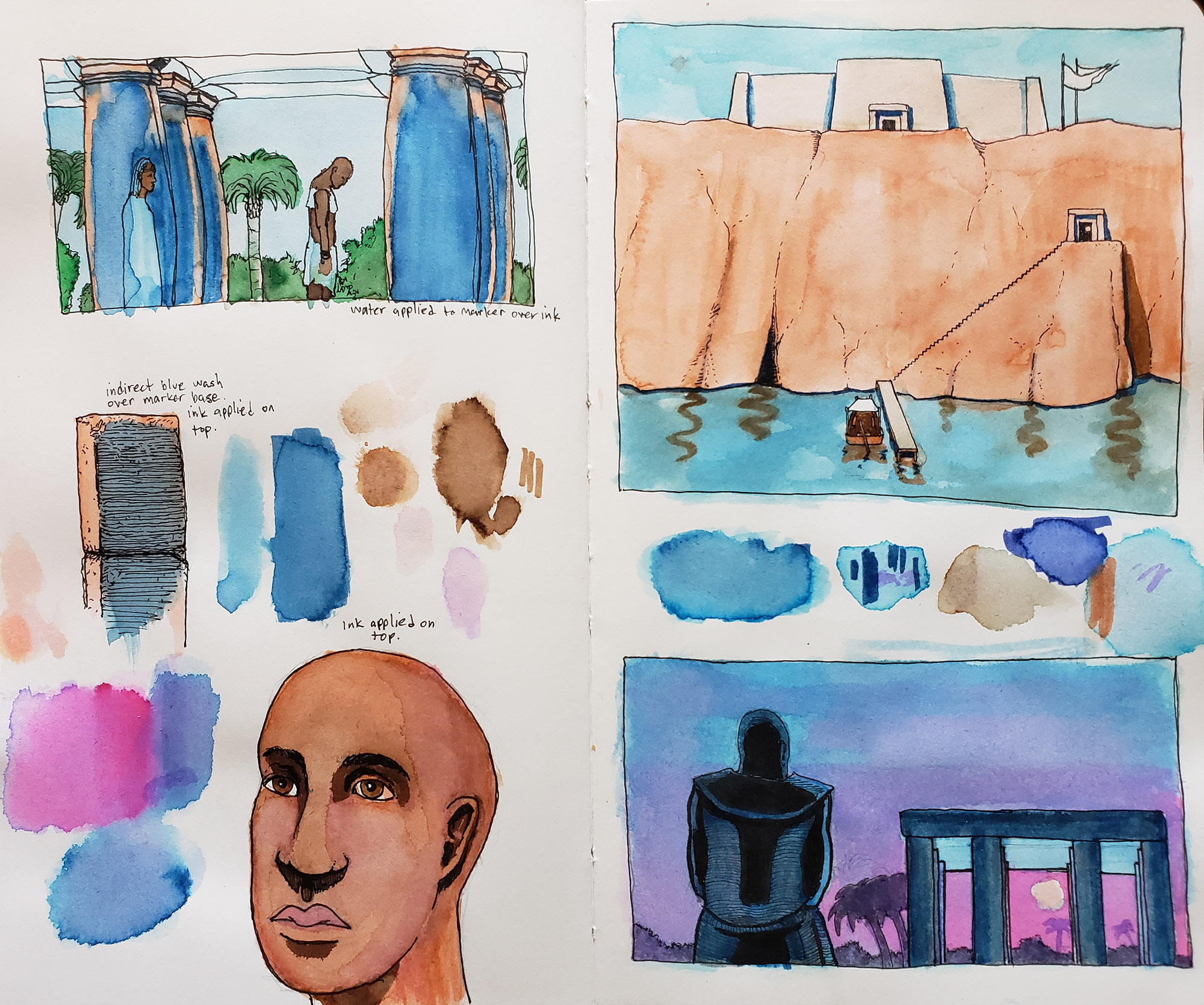 tbl-watercolor-tests.jpg