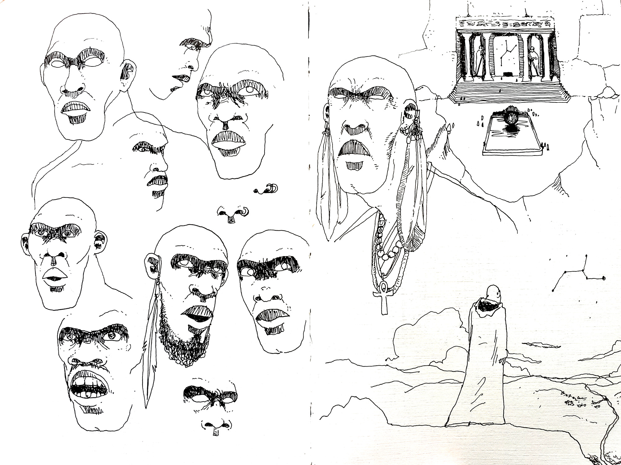thoth-sketches.jpg
