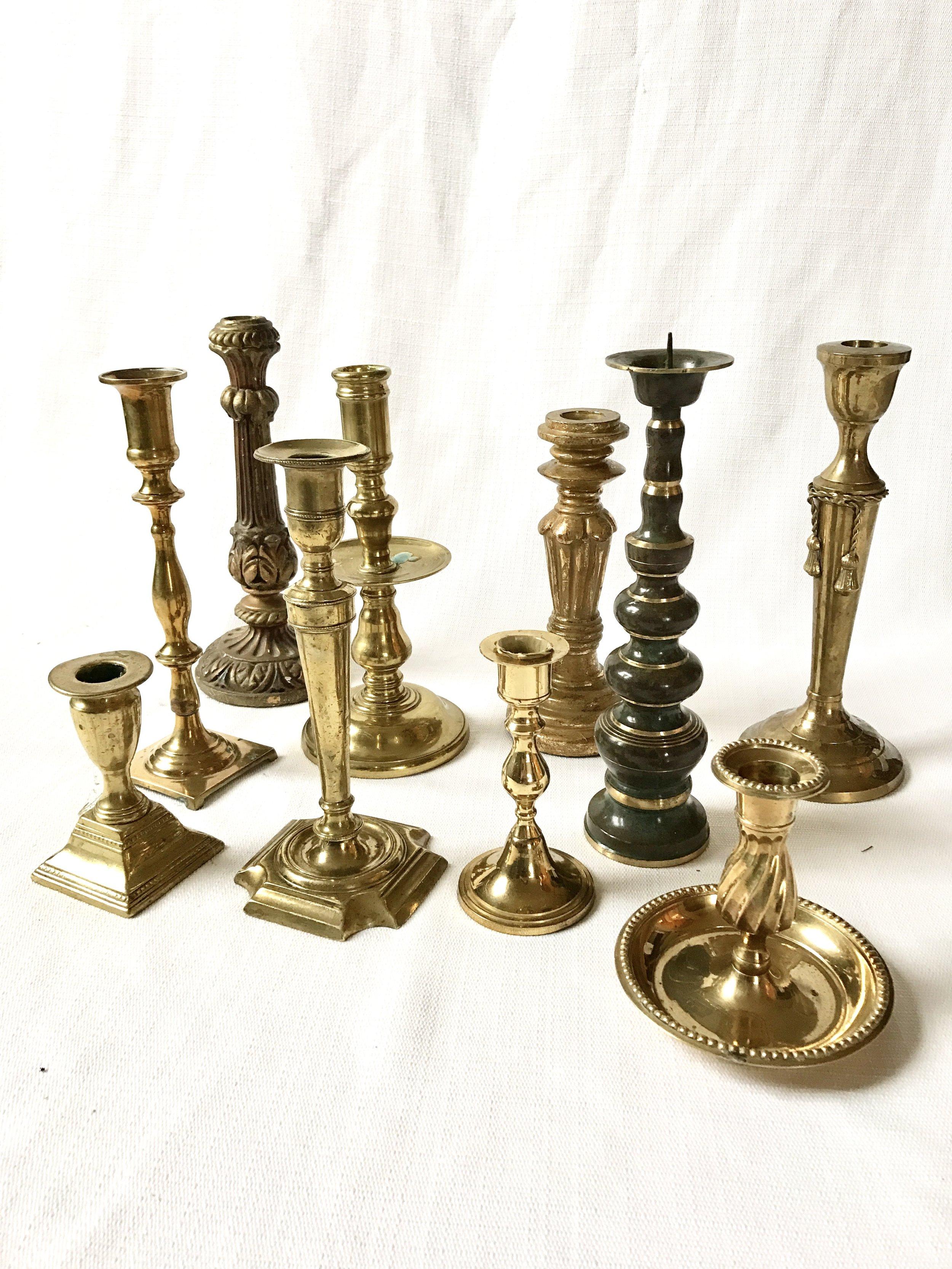 intricate brass.jpg
