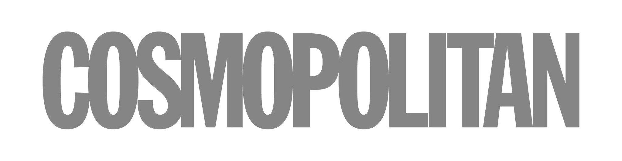 logo_cosmopolitan-BW.jpg