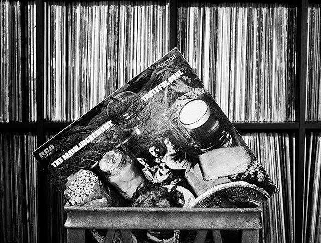 The Main Ingredient - Tasteful Soul LP || #MM #STFCrates