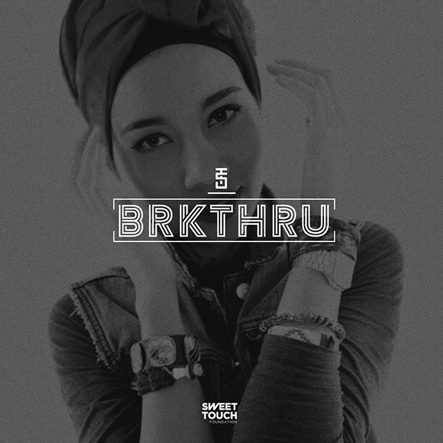 Featured artist on The Breakthrough ⚡️Yuna ⚡️All episodes on iTunes [stfdjs] • Mixcloud [stfdjs] • www.stfdjs.com || #STFBrkthruArtist #Podcast