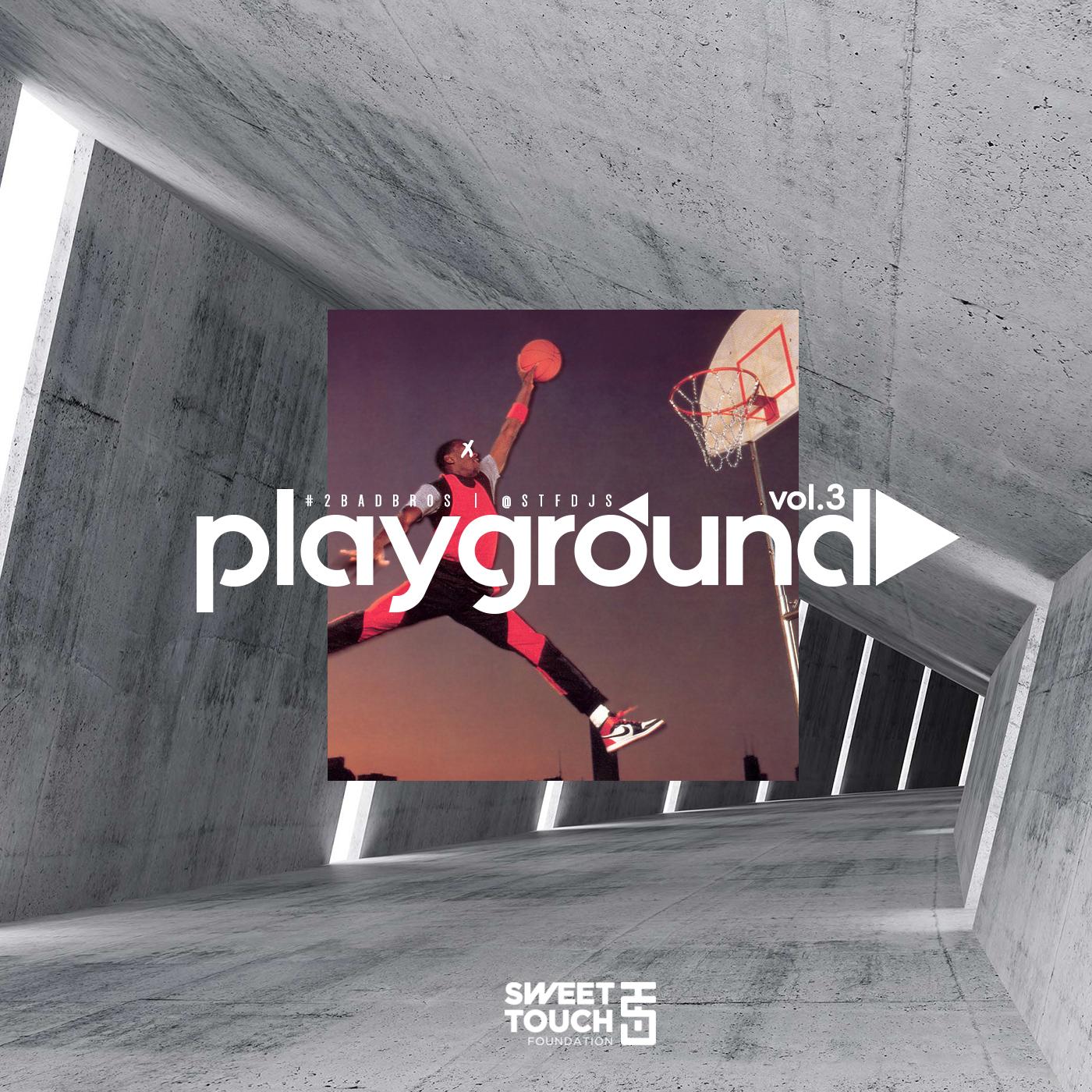 playground_vol3.jpg