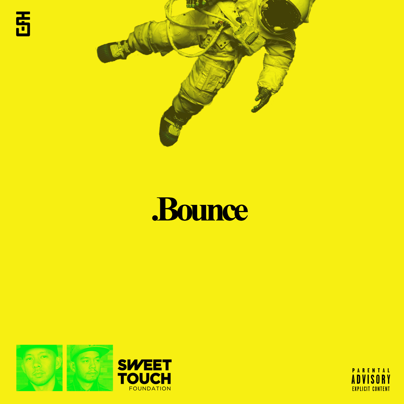 bounce_mixcover.jpg