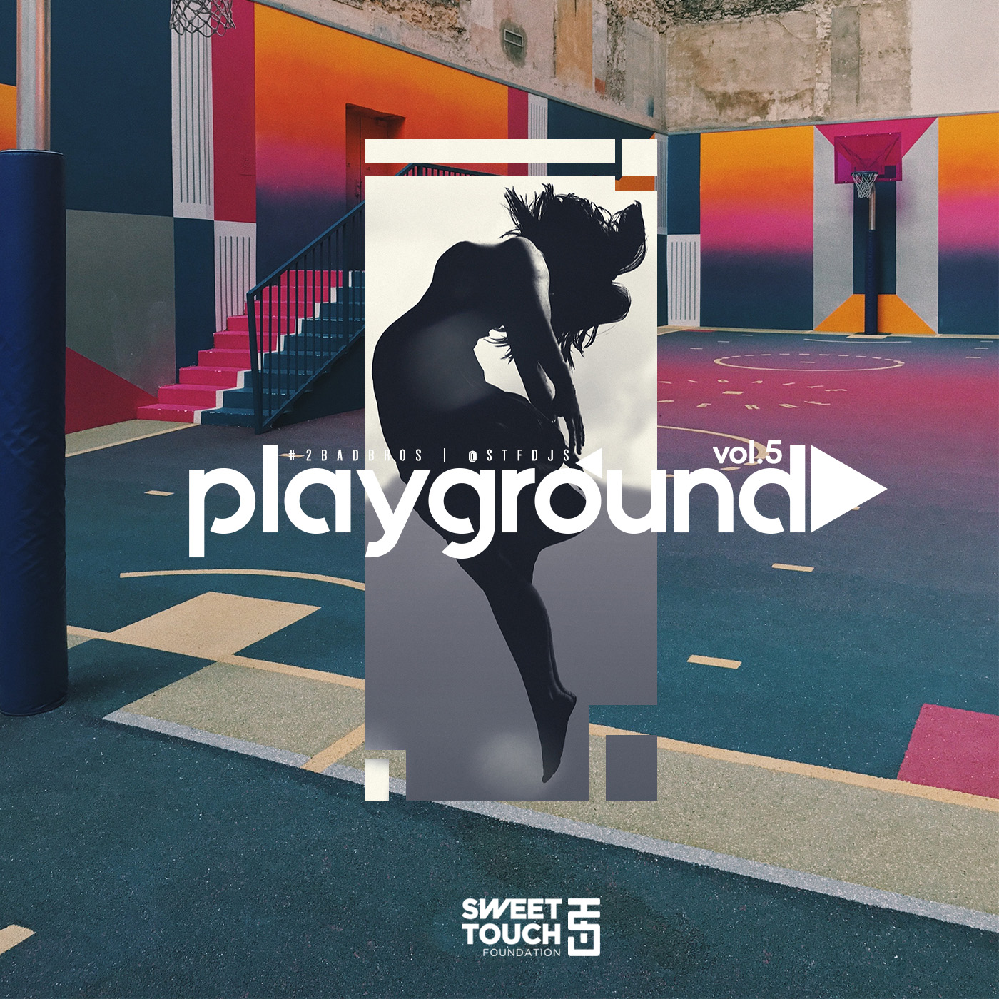 playground_vol5_cover.jpg