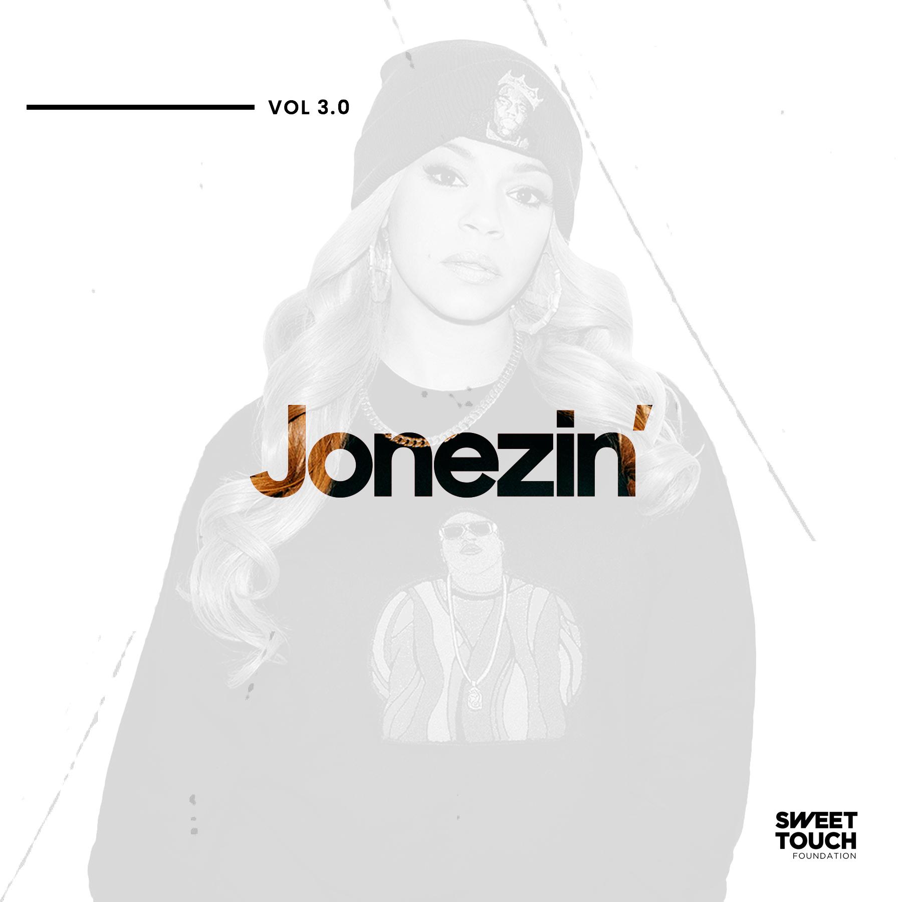 Jonezin-vol3.jpg