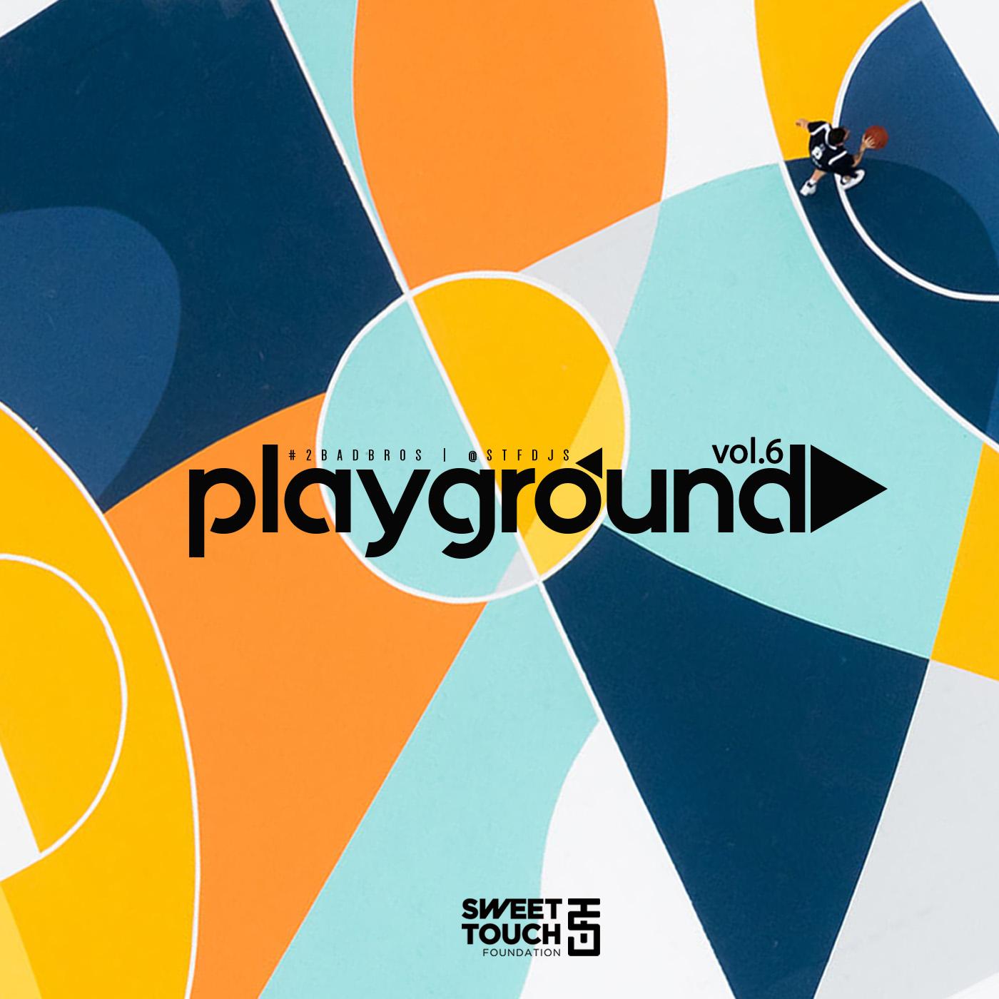 playground_vol6.jpg
