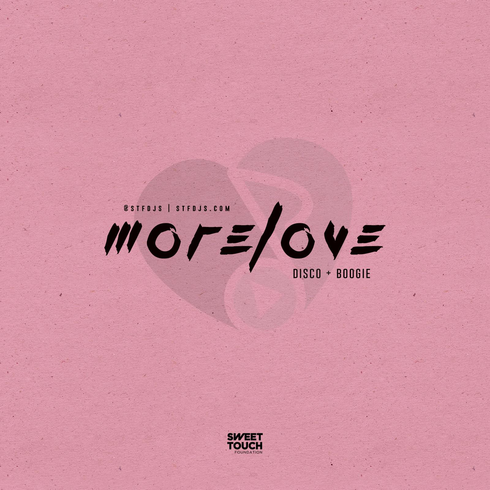 MORELOVE_HEART.jpg