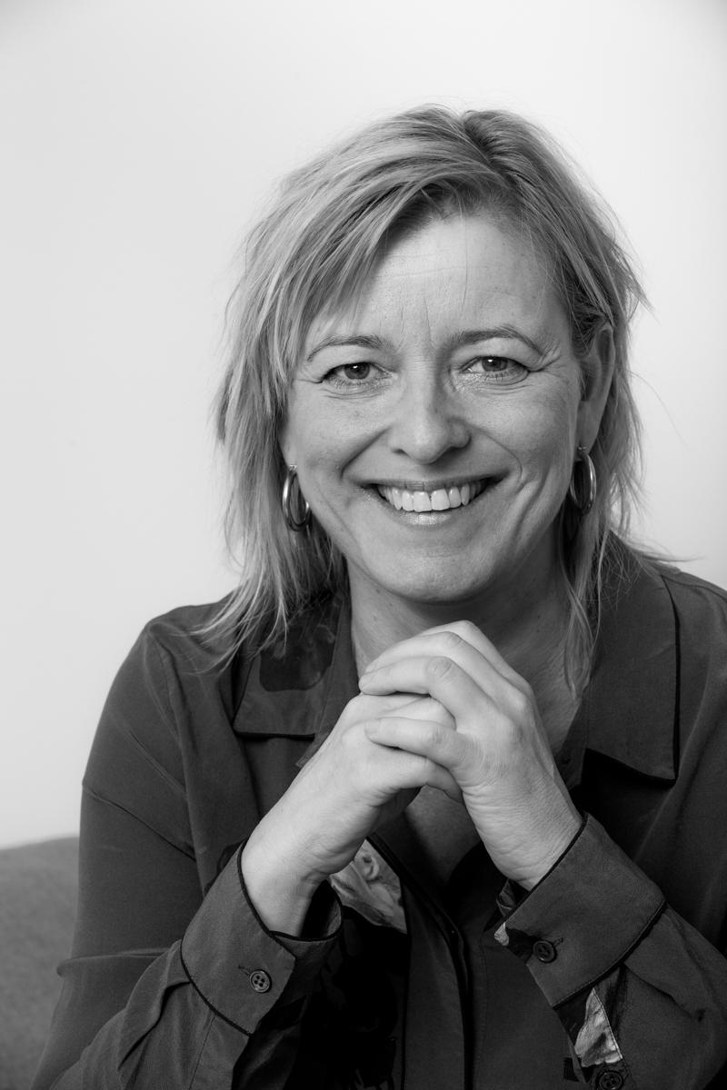 Thelma Kaare Nielsen Photocredit: Lars Andreas Kristiansen