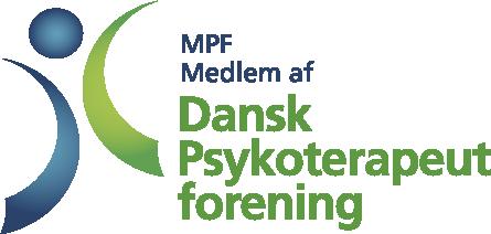 DPFO_LogoMedlem.png