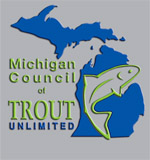 MI Council of Trout Unlimited