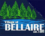 The Village of Bellaire