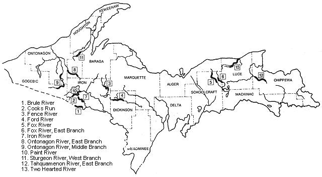 map-blue-ribbon-trout-streams-upper-michigan.png