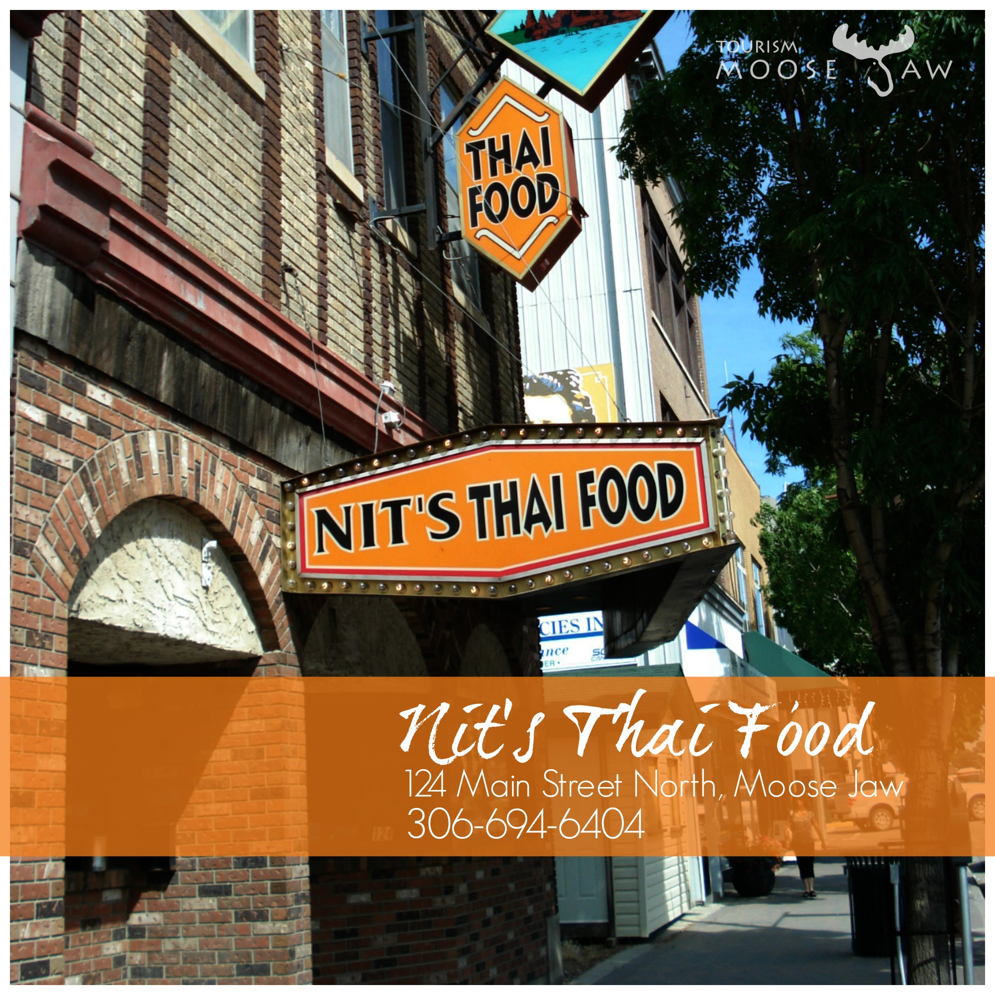 Nit's Thai Food.jpg