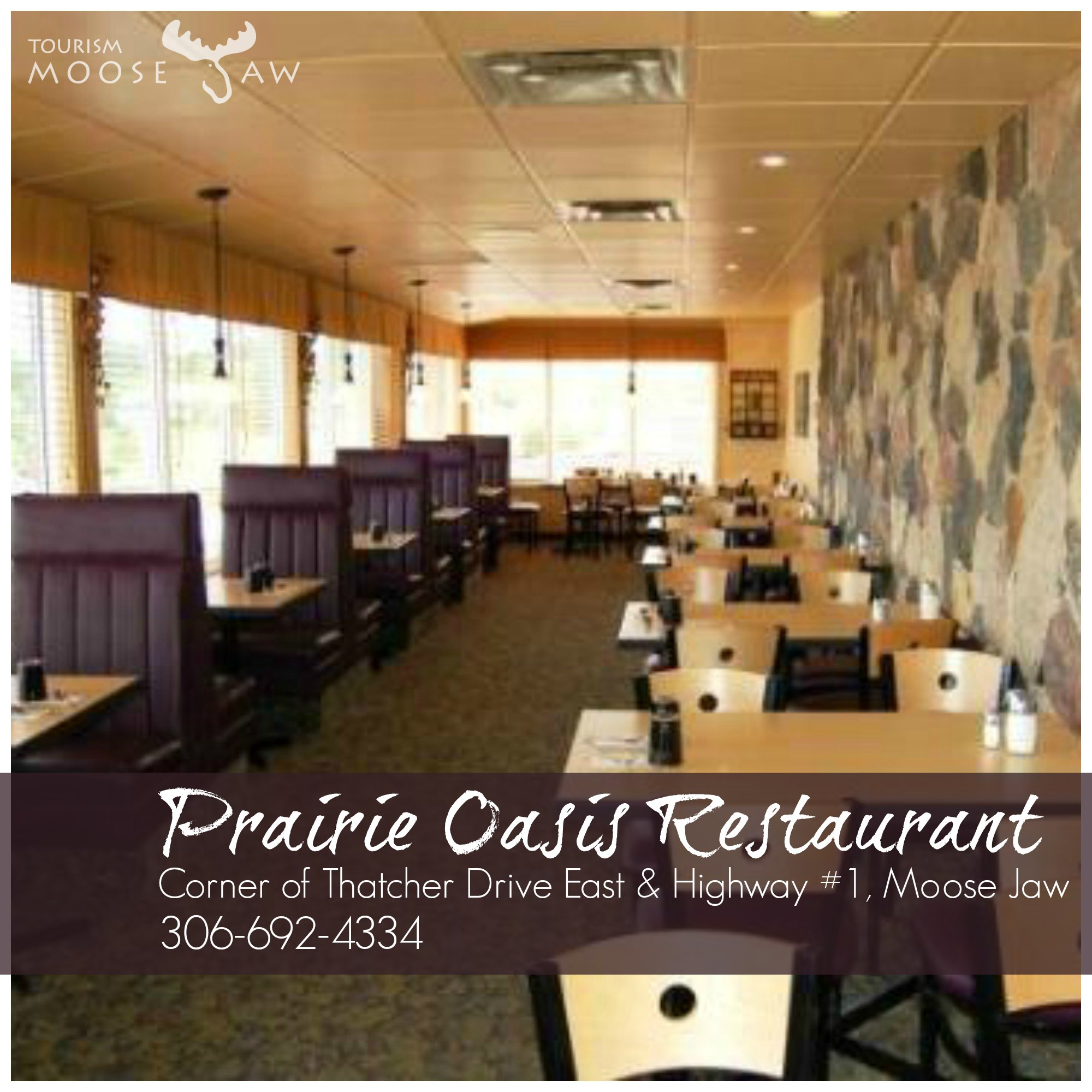Praire Oasis Restaurant.jpg
