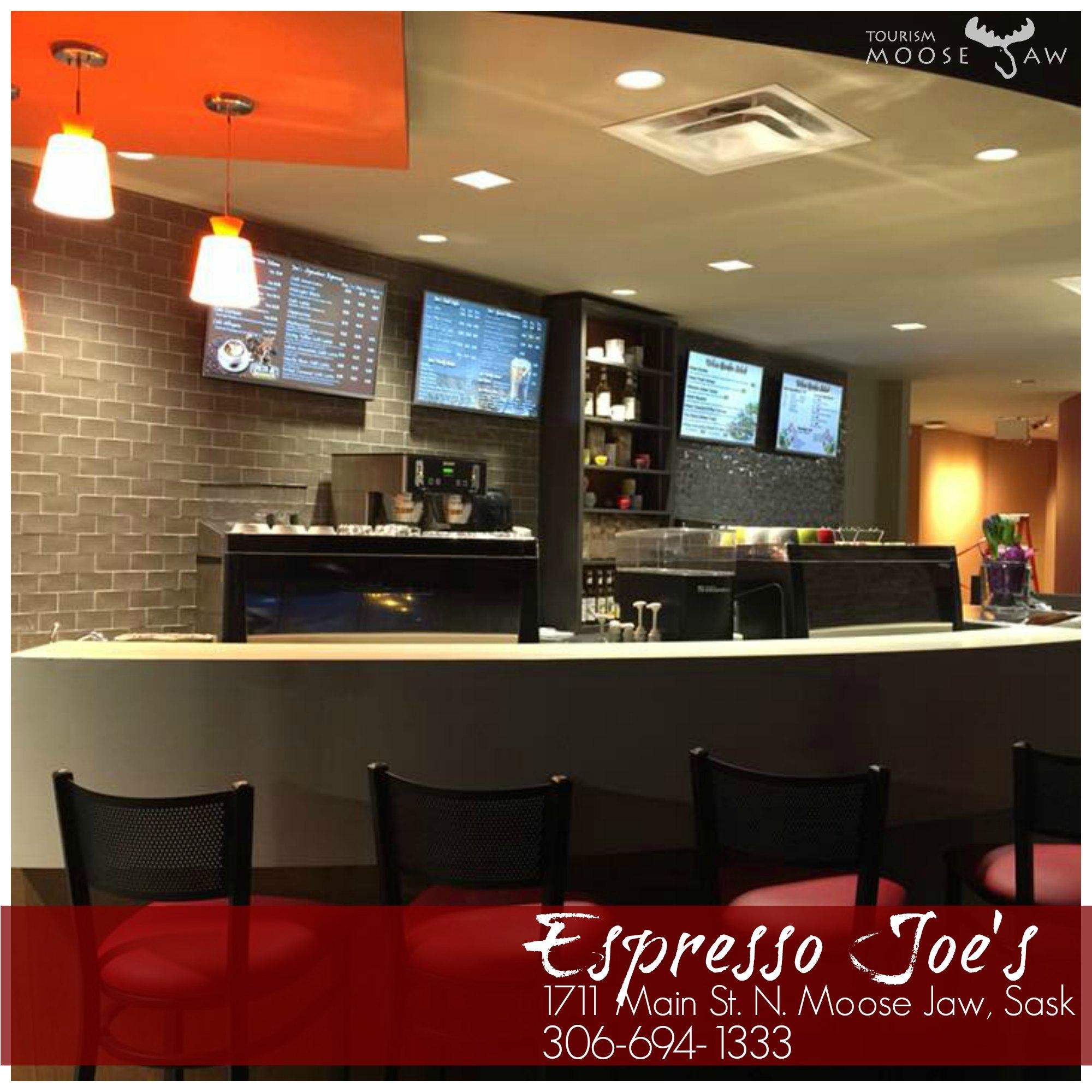 Espresso Joe's.jpg